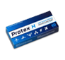 Protex H - Reduces Travel Stress and Muscle Fatigue